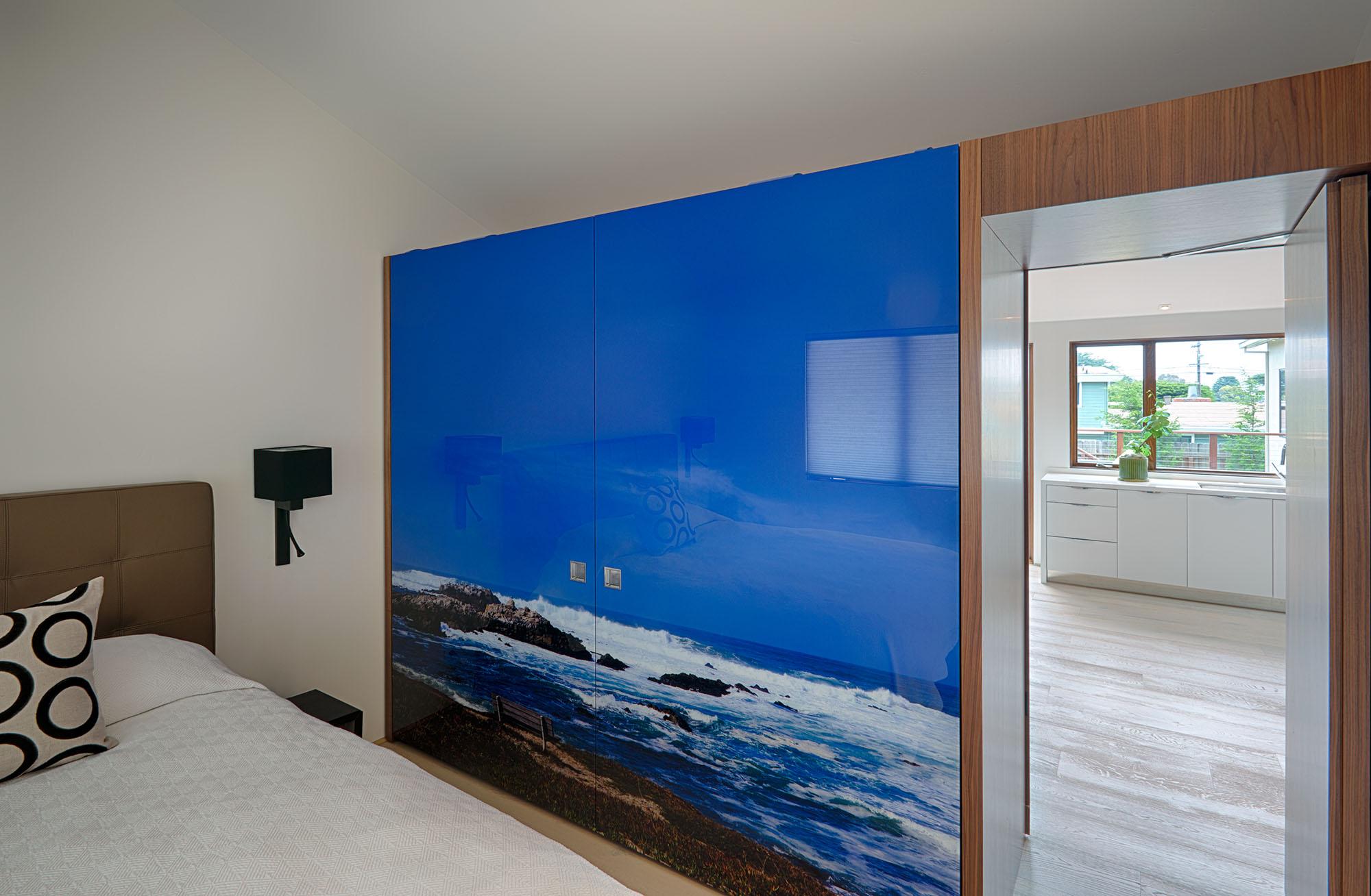9-Ord-Studio becker Mural-co-planar doors-bedroom.jpg