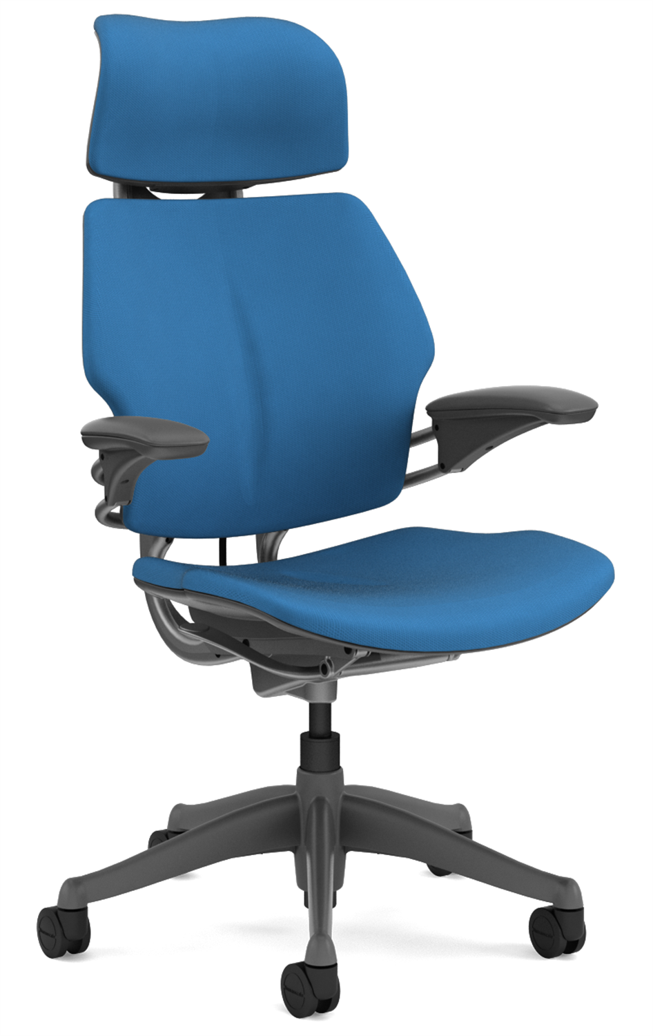 Freedom chair.png