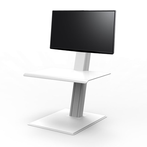 quickstand_eco_portable_standing_desk_solution.jpg