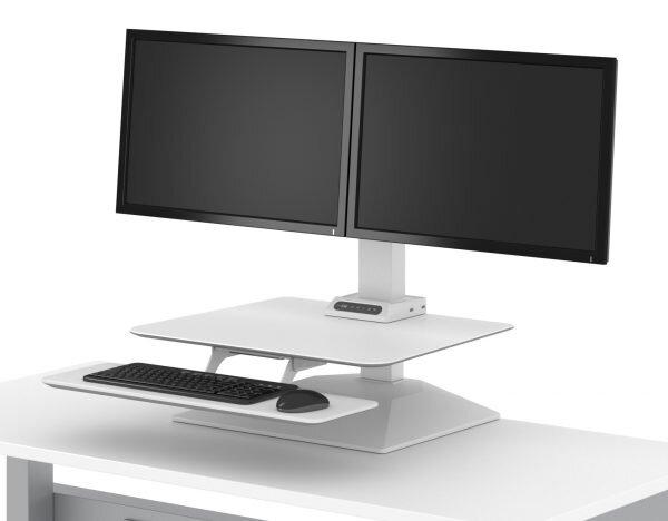 dt-riser-dual-with-keyboard-600x468.jpg