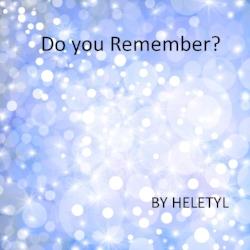 Do-you-remember.jpg