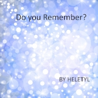 Do you remember.png.jpg