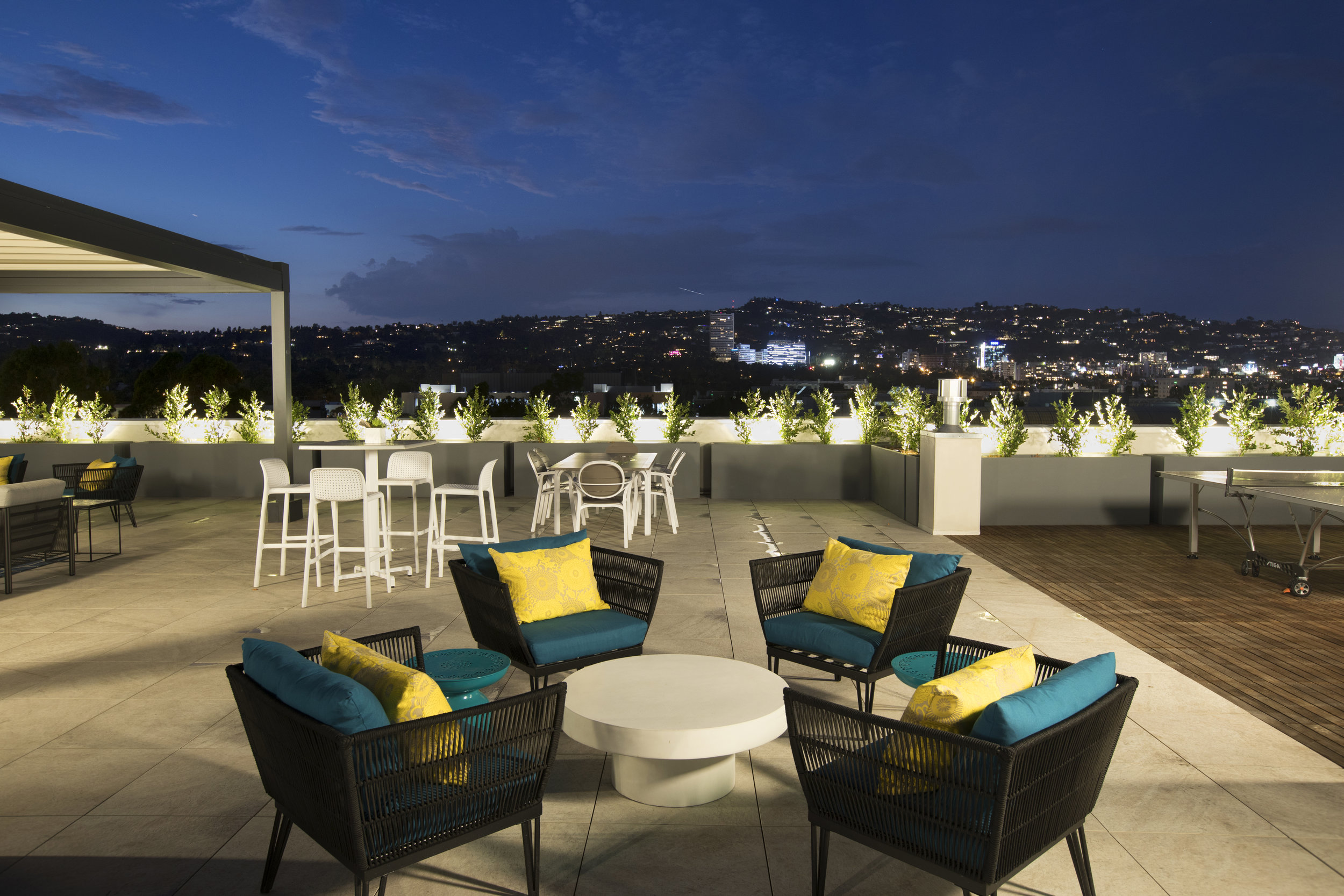 Rooftop Night Seating Group.jpg