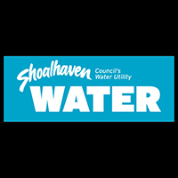 Shoalhaven Water