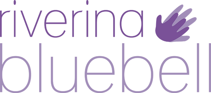 RiverinaBluebell-logo.png