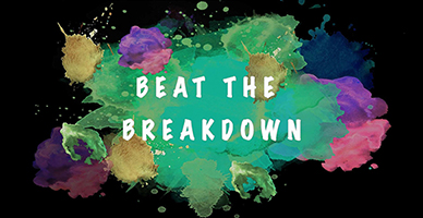 beatthebreakdown_logo_on_black_300.jpg