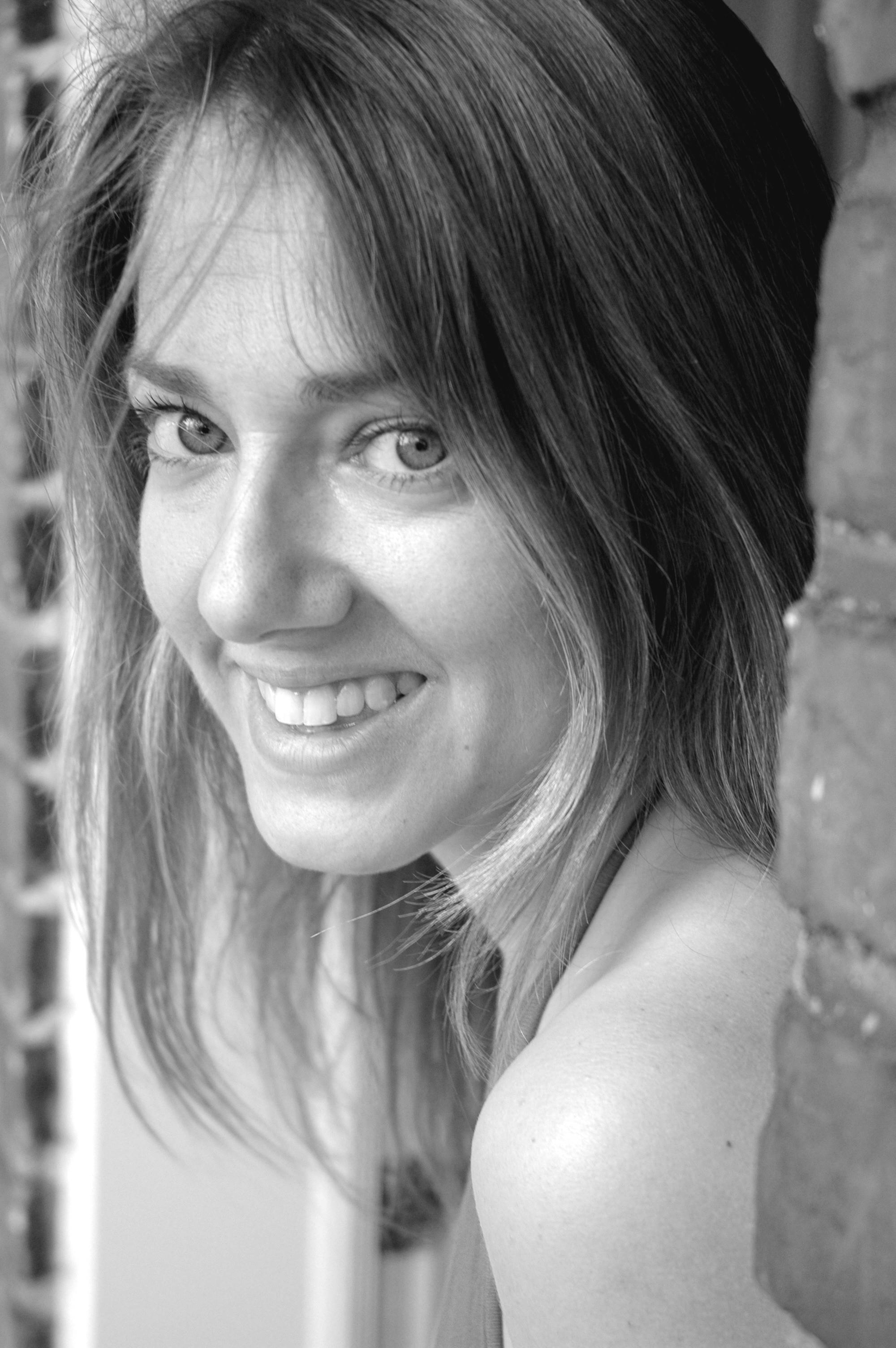 Lucie Vignault.JPG