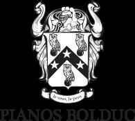 pianosbolduc.png