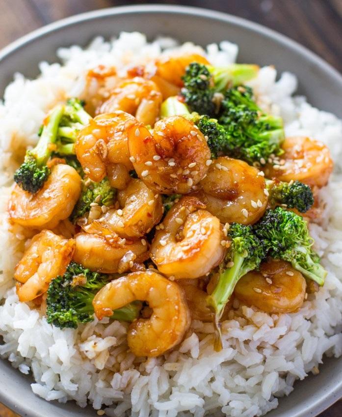 honey-garlic-shrimp-9-of-10.jpg