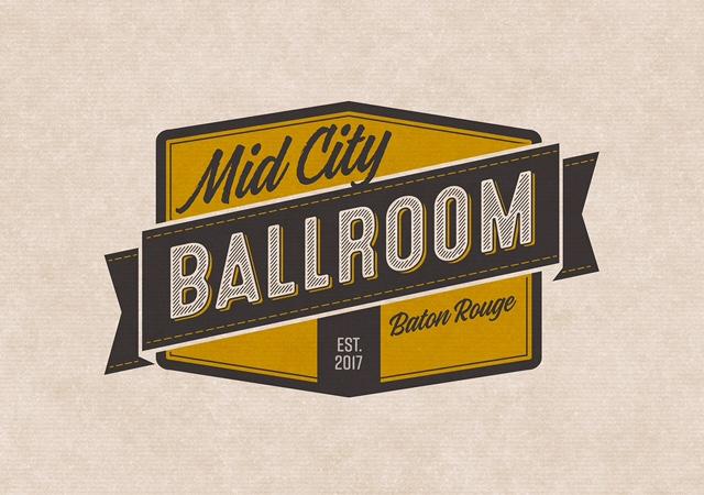 MidCityBallroom2-LOGO2 (1).jpg