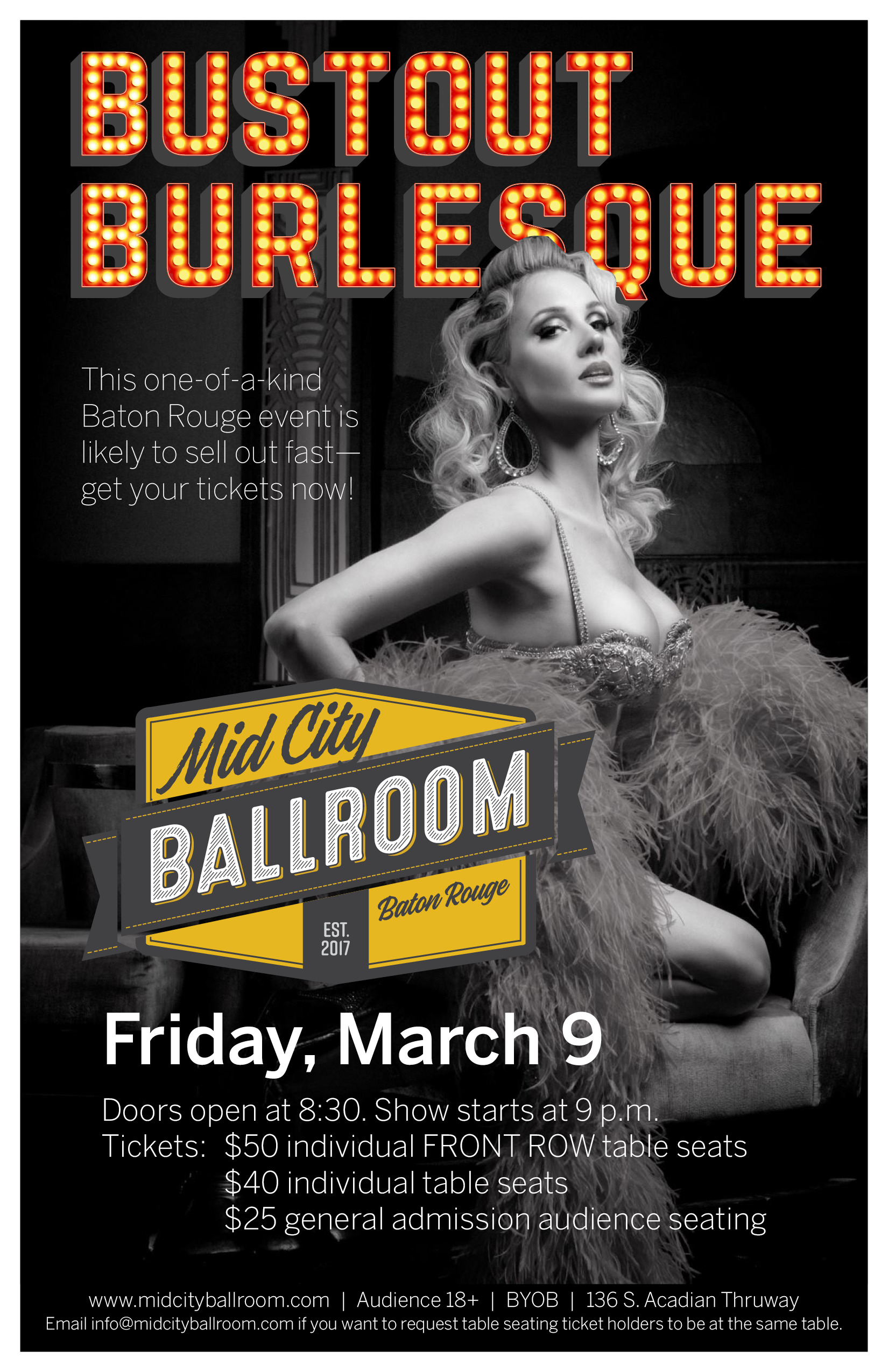 Burlesque.png