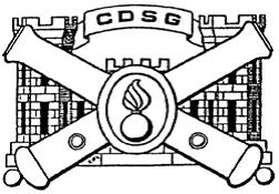 CDSG_logo.jpg
