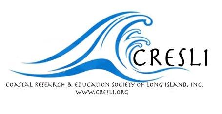 new-CRESLI-logo-with-words.jpg