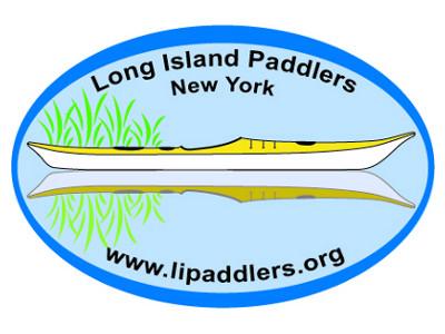LIP_home_logo.jpg