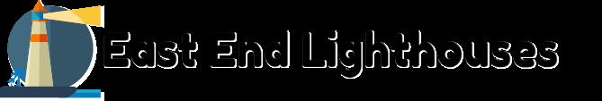 eastendlighthouseslogo.png