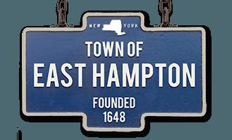 east hampton town.png