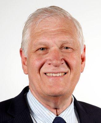 NYS Assemblyman Steven Englebright