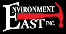 environment east.jpg
