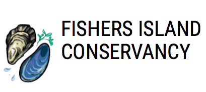 fishers island conserv.png
