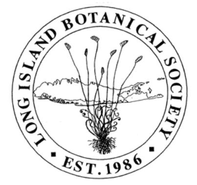 botanical.png