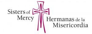 sisters-of-mercy-logo-300x111.jpg
