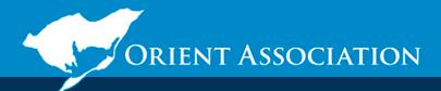 orient association.png