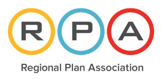 regional plan association.png