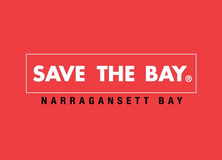 SaveTheBayLogo.png