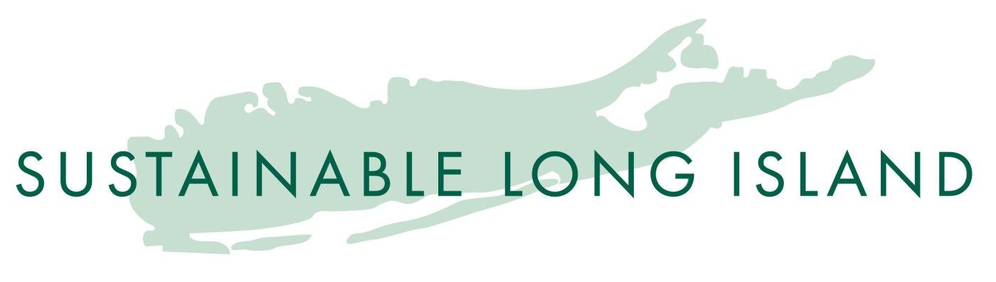 sustainable long island.jpg