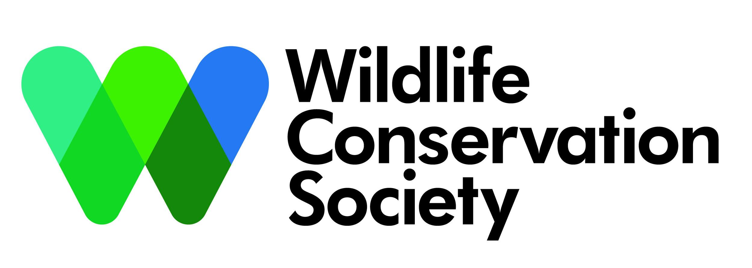 wildlife cons .jpg