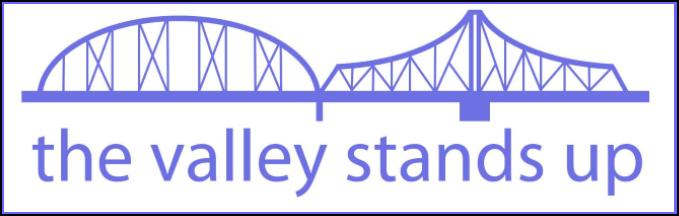 ValleyStandsUpLogo.png