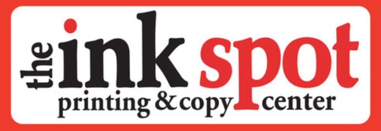 The Ink Spot Logo.jpg