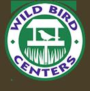 Wild bird crossing logo.png