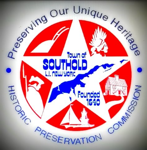 Southhold Town Historic Pres logo.jpg