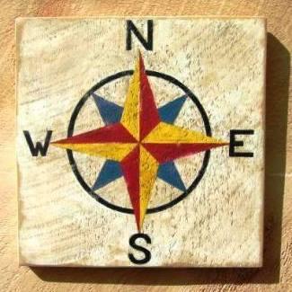 Setauket Harbor Task Force Logo.jpg