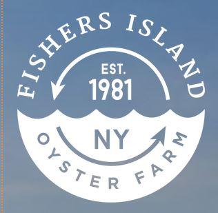 Fishers Island Oyster Farm Logo.JPG