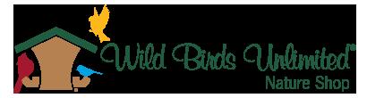 WildBirdsUnlimitedLogo.png