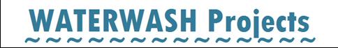 Waterwash Logo.png
