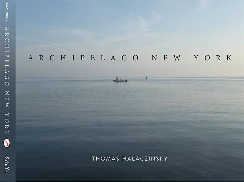 Archipelago Book Cover.jpg