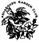 Asharoken Garden Club Logo.jpg