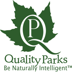 QualityParks logo.png