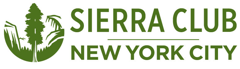 Sierra Club NYC.png