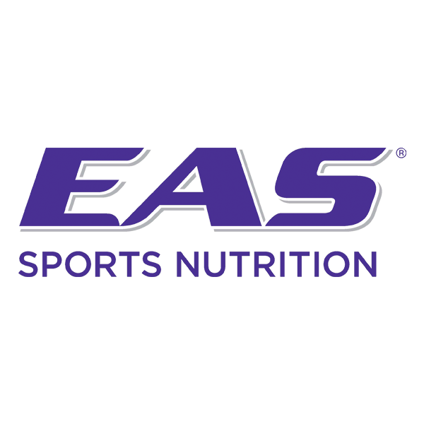 eas-sn-logo-purple sq.png