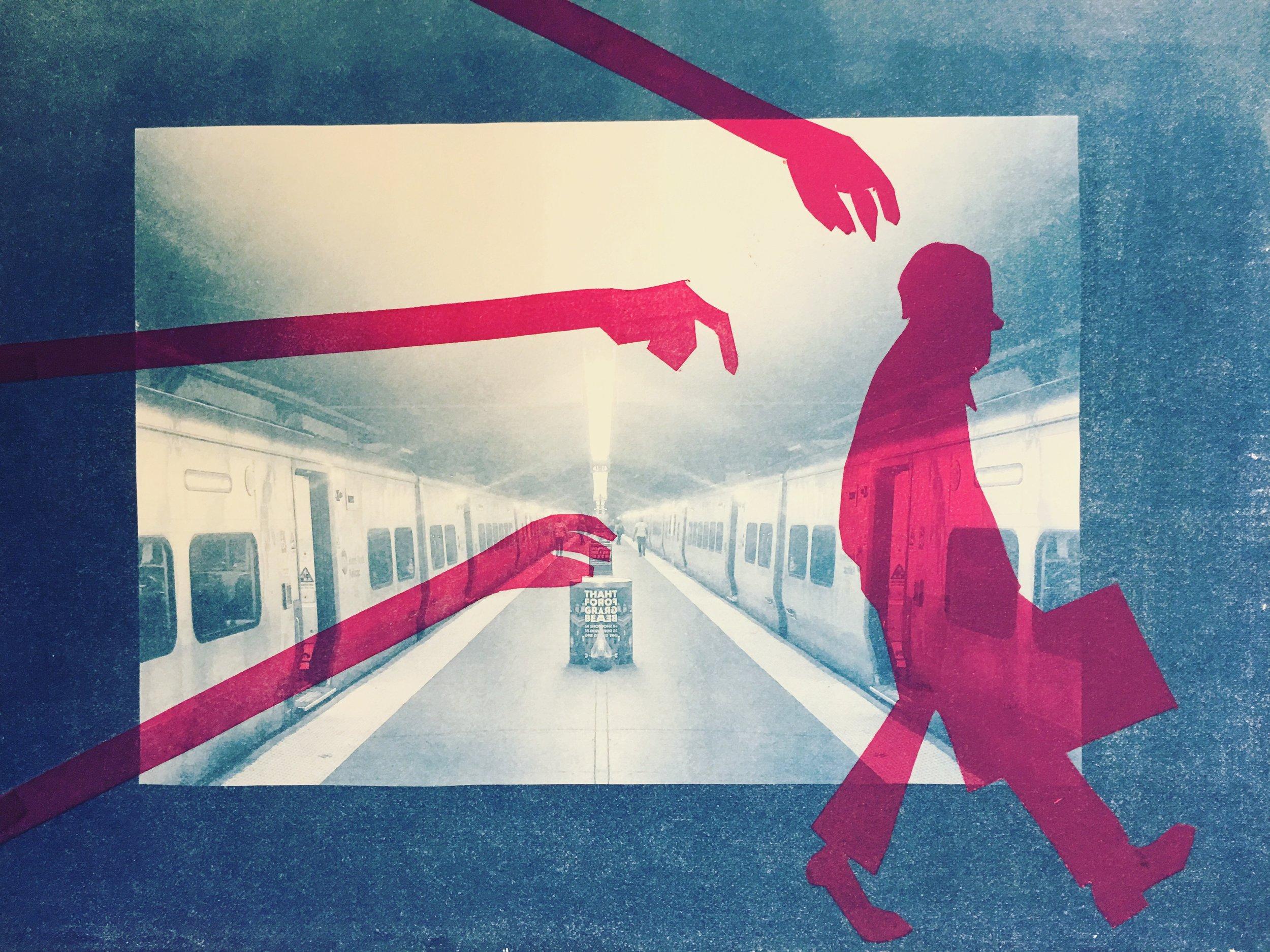 Metro Feels