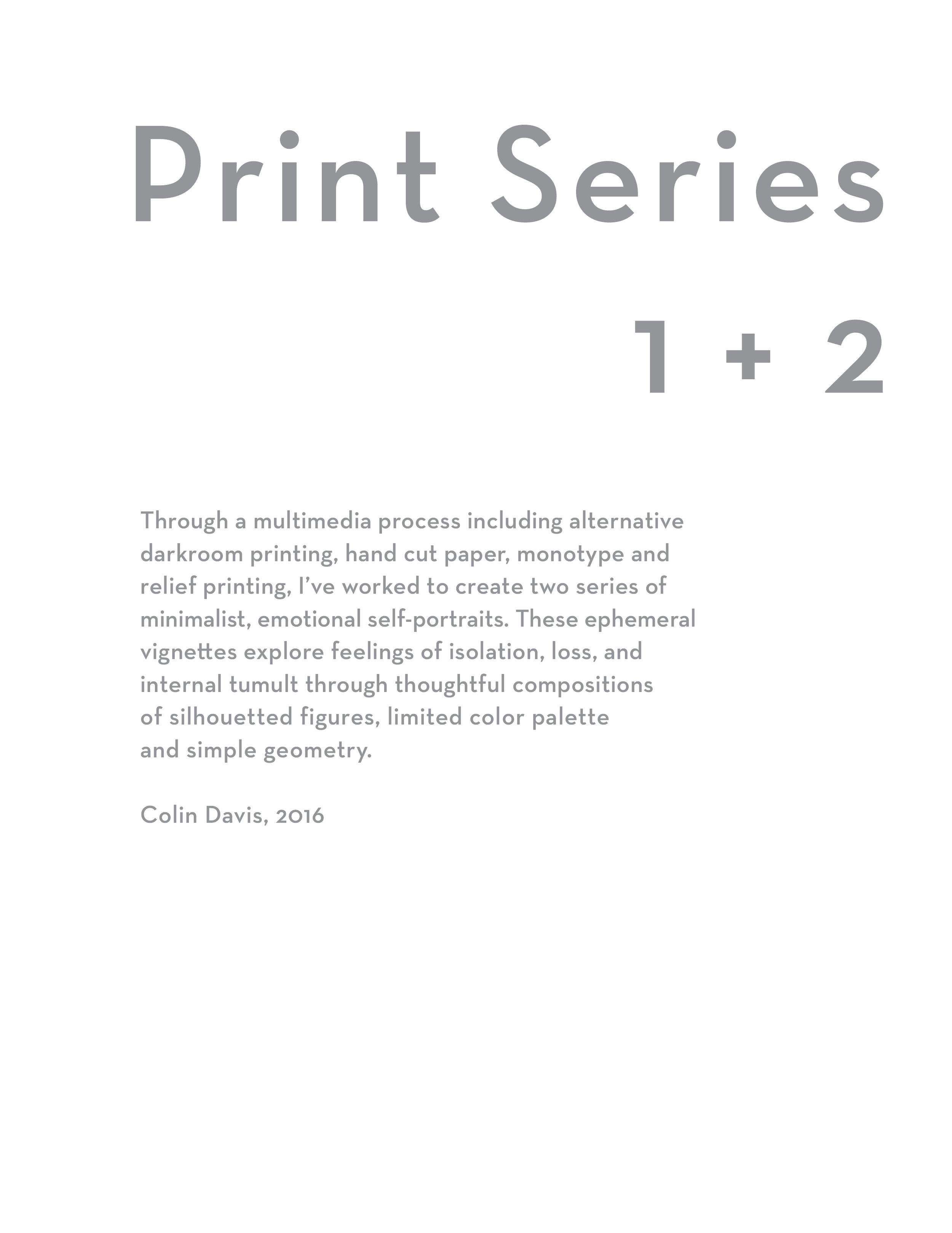 Printseries1.jpg