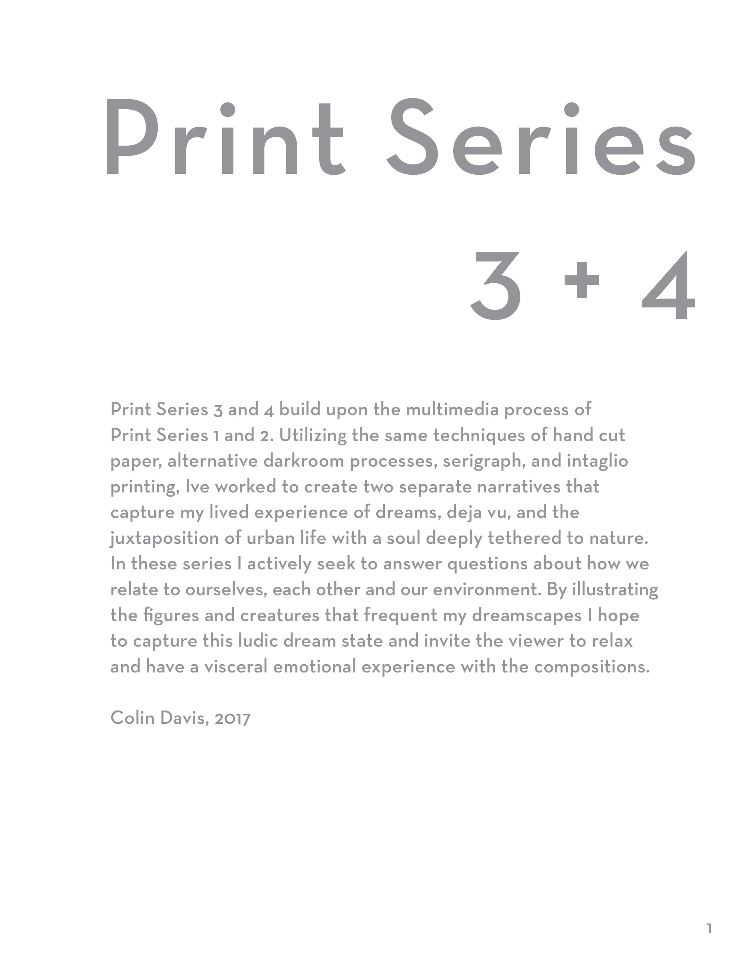 Printseries34.jpg