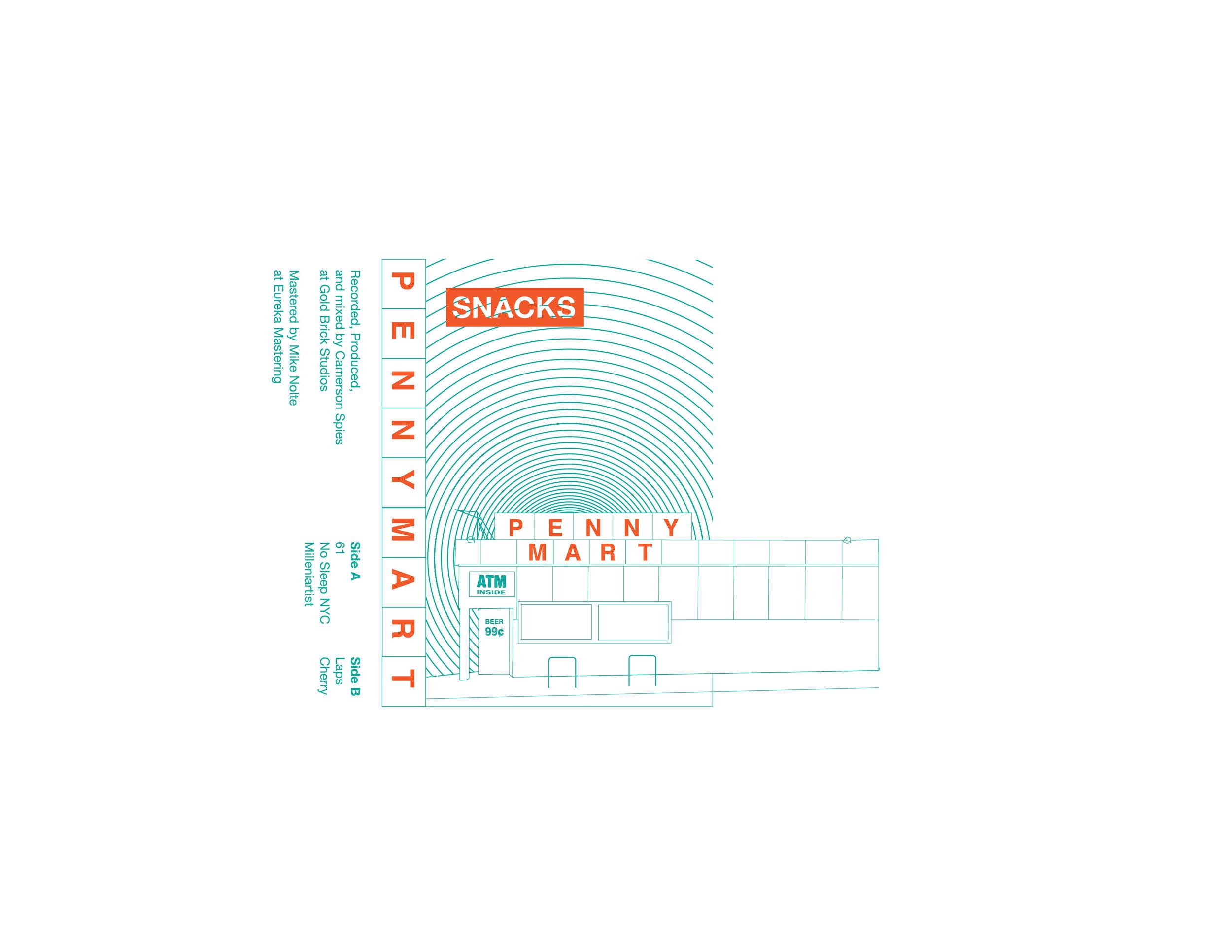 Design Comp
