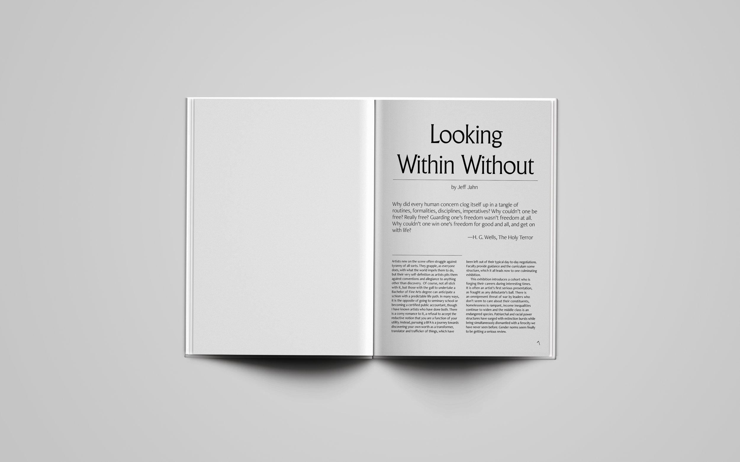 Editorial Mockup1.jpg