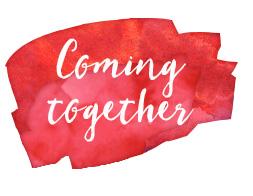 Weddings, Vow Renewals & Pre-ritual Mikvah Ceremonies -
