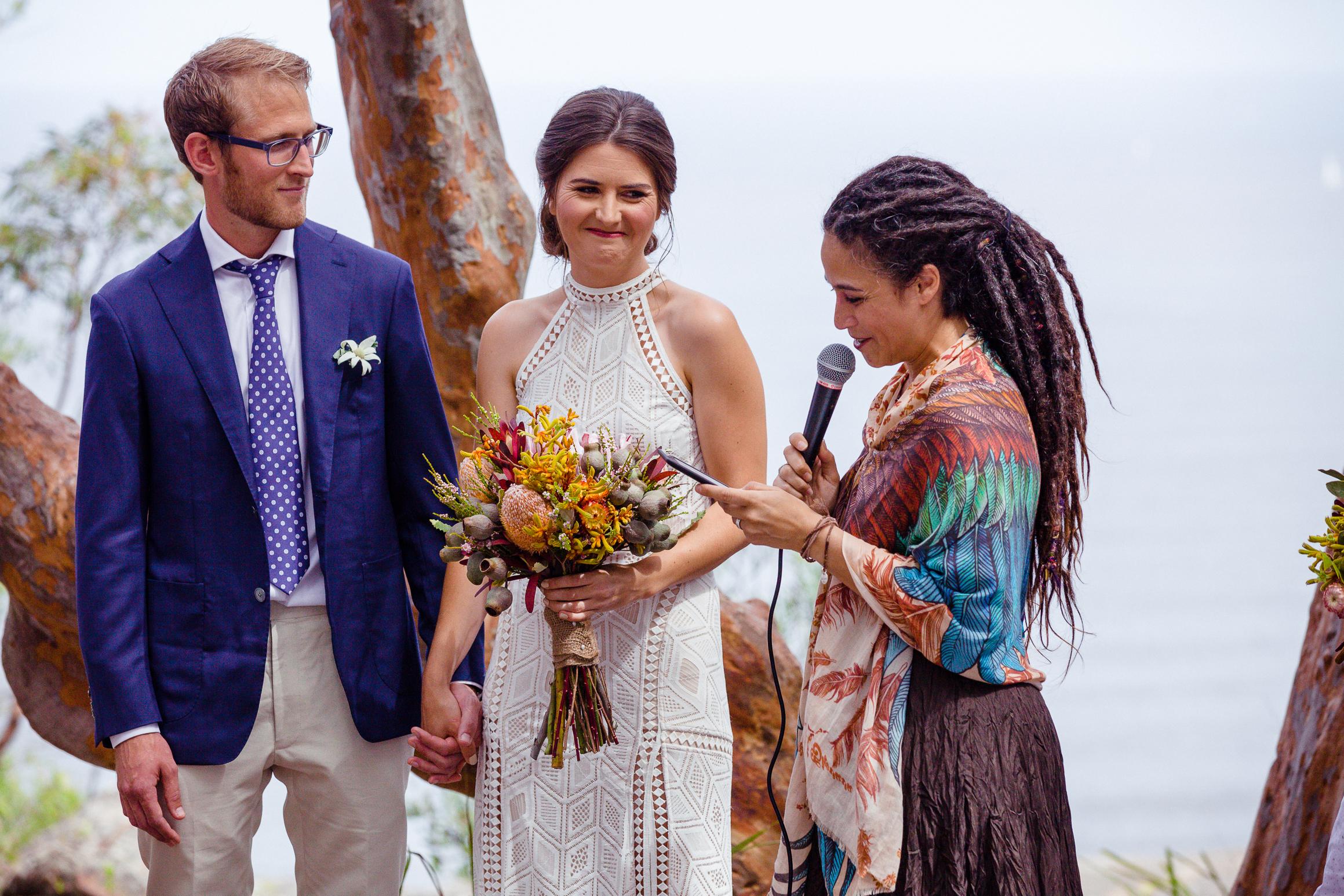 wedding - together7.jpg